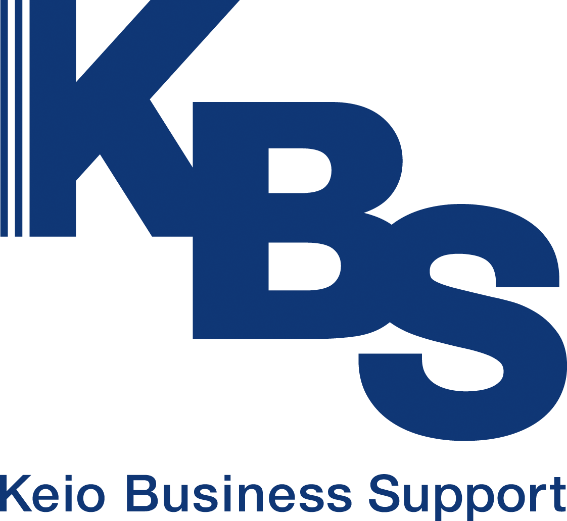 Keio Business Support